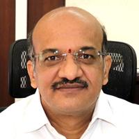 G.T. Venkateshwar Rao