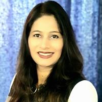 Geeta Degoankar