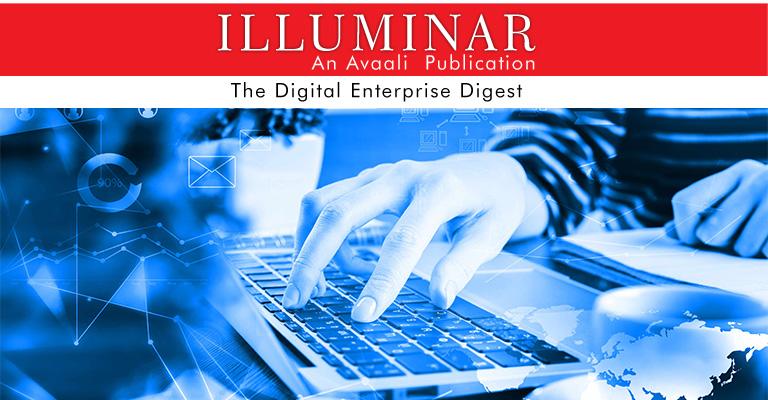 illuminar-may-edition