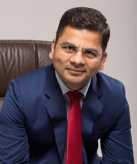 Deepak Kumbhat