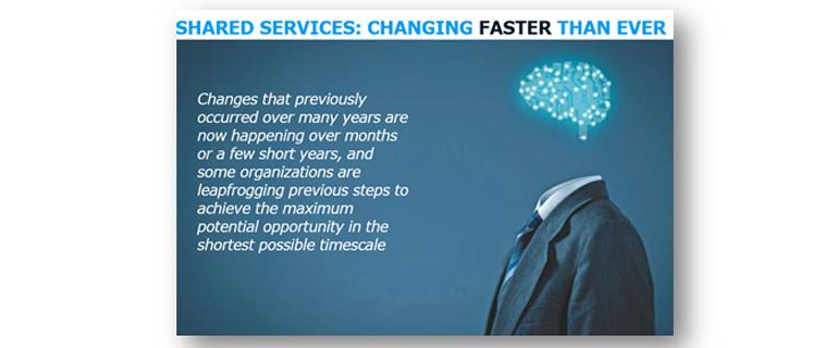 shared-service
