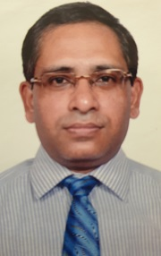 Sumit Duttagupta