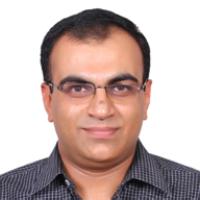 Mr. Sameer Madan