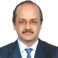 Mr. Rajiv Khade