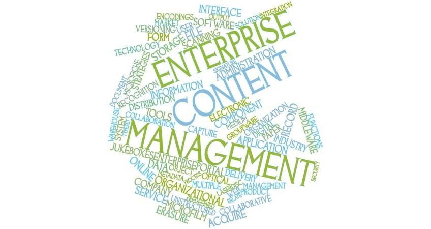 30_Avaali_ECM_EnterpriseContentManagement