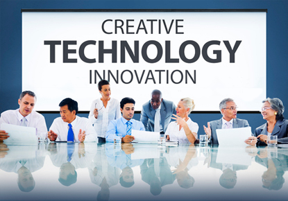 Avaali_Services_Technology-Implementation