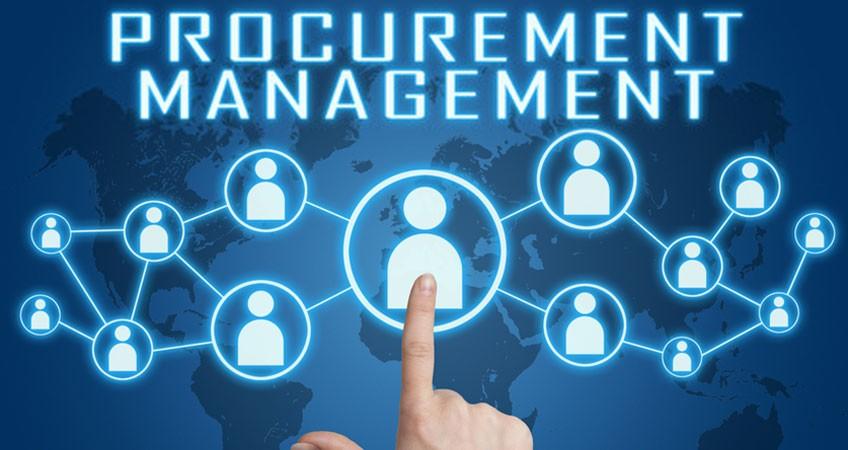 10_Avaali_EnterpriseInformationManagement