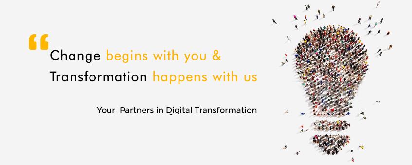 Avaali_OurVisionForYou_DigitalBusinessTransformation