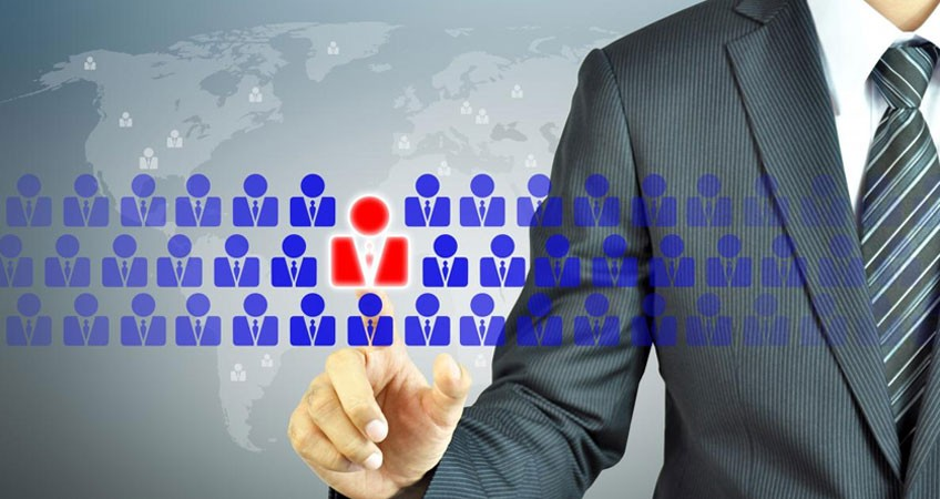 36_Avaali--Deliver-HR-excellence-while-bringing-down-Enterprise-Risks