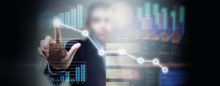 13-Financial-Leadership-Digital-Enterprise-Transformation-Feb-2015