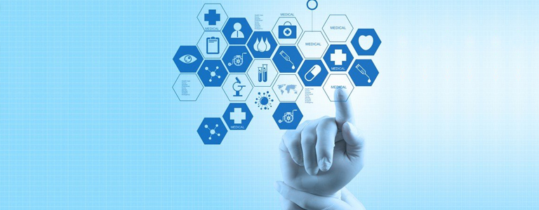 12-Digital-Healthcare-Illuminar-March-2015