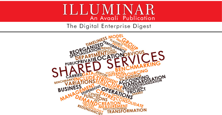 13-Shared-Service-Organization-April-2015