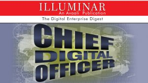 12-Chief-Digital-Officer-Iluminar-May-2015