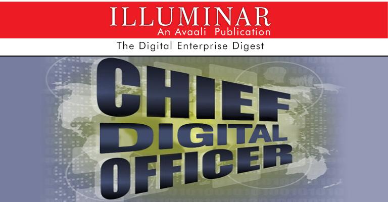 12-Chief-Digital-Officer-Iluminar-May-2015