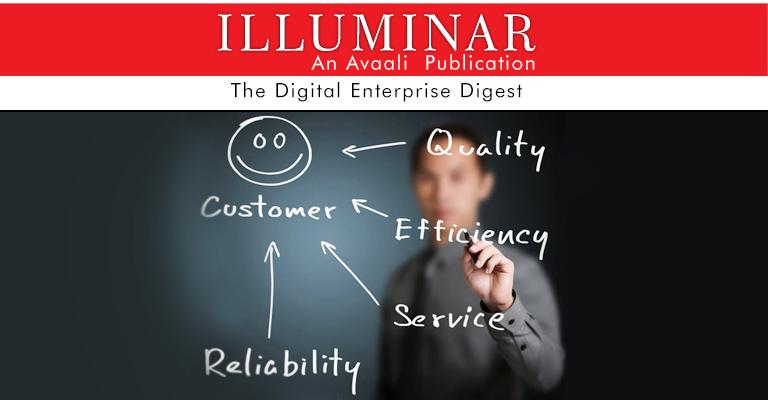 11-Digital-Transformation-Customer-Experience-June-2015