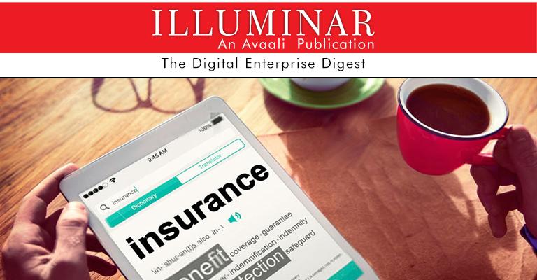 10-Insurance-Customer-Care-Illuminar-July-2015