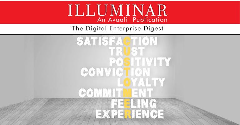 9-Customer-Experience-Illuminar-Aug-2015