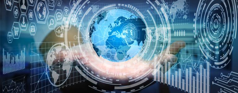 6-Managing-Risks-In-A-Digital-World-Illuminar-Sept-2015