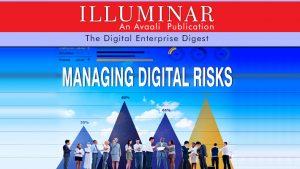 8-Managing-Risks-In-A-Digital-World-Illuminar-Sep-2015