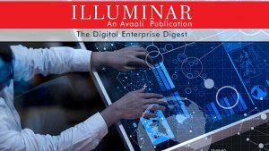7-Real-time-business-with-digital-Illuminar-Oct-2015