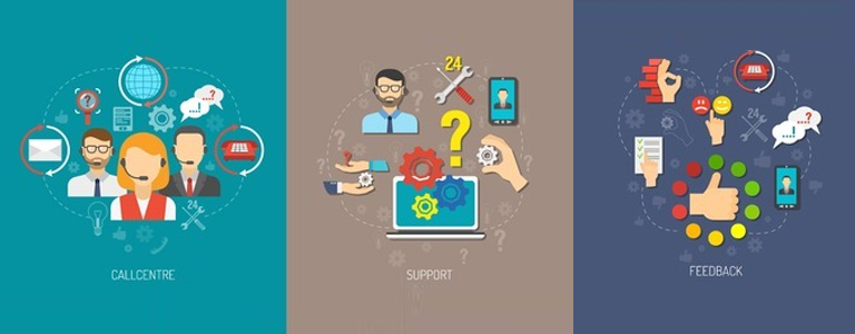 4-Customer-Service-Social-Media-Illuminar-November-2015