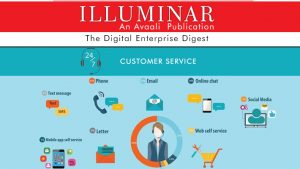 6-Customer-Service-Social-Media-Illuminar-Nov-2015