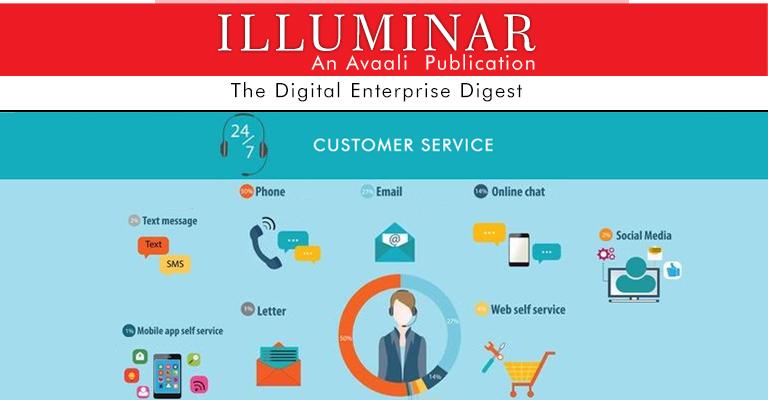 6-Customer-Service-Social-Media-Illuminar-Nov-2015