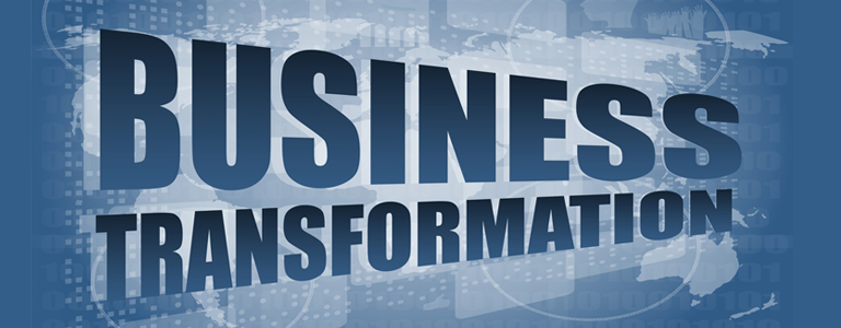 3-Digital-Business-Transformation-Survey-Dec-2015