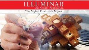 5-Digital-Business-Transformation-Illuminar-Dec-2015