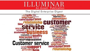 3-Customer-Expectations-Management-Illuminar-Feb-2016