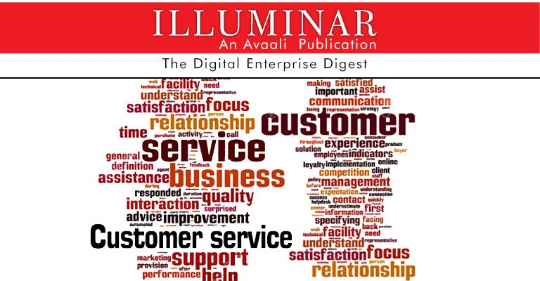 3-Customer-Expectations-Management-Illuminar-Feb-2016