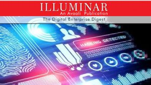 2-Insider-Threats-in-Digital-World-Illuminar-March-2016