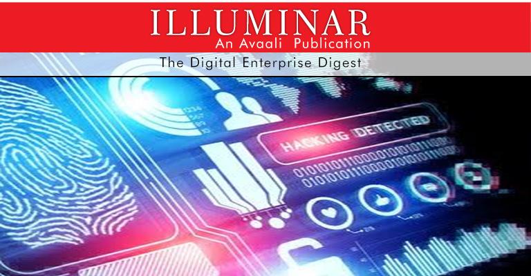 2-Insider-Threats-in-Digital-World-Illuminar-March-2016