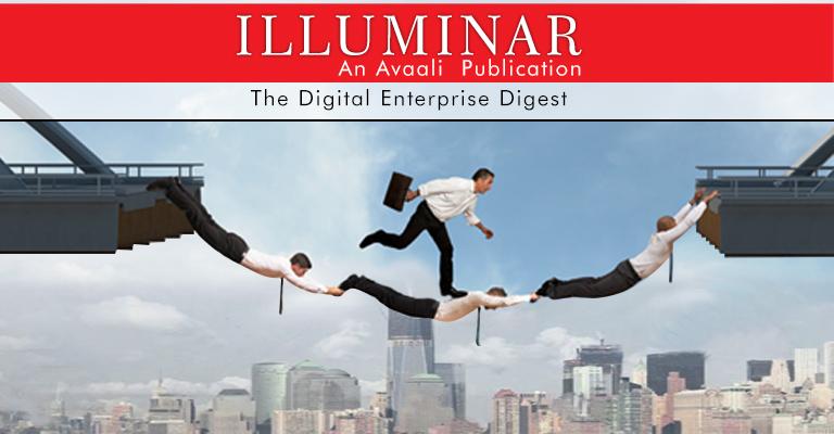 1-Digital-Talent-Gap-Illuminar-April-2016