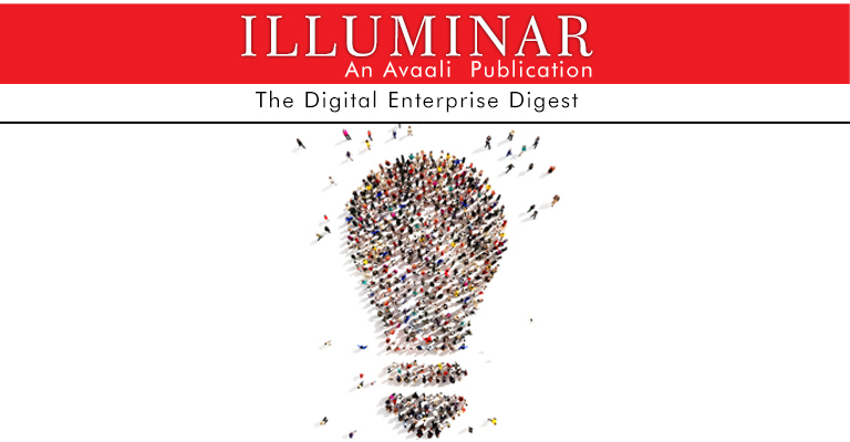 15-Avaali-Digital-Business-Transformation-Illuminar-Feb-2015