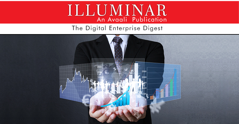 Avaali-Digital-Enterprise-Digest-Illuminar