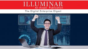 Avaali_Illuminar_DigitalEnterpriseDigest