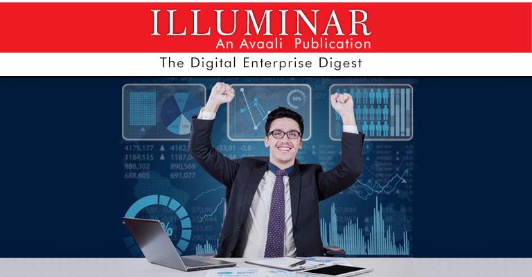 Avaali_Illuminar_DigitalEnterpriseDigest
