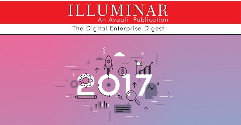digital-trends-for-2017-and-beyond