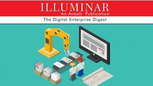 Illuminar-Homepage