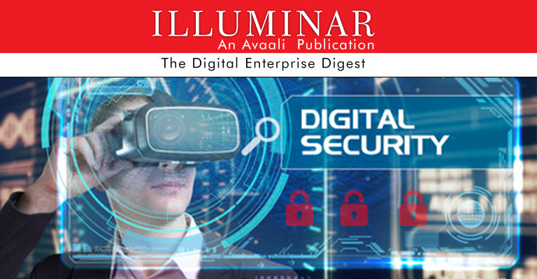 Illuminar-Security-In-The-Digital-World