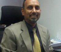 Xavier Arputharaj