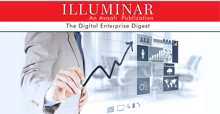Avaali-Illuminar-Information-Management