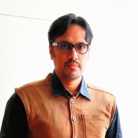 Rajeev Rural_20160906_pic