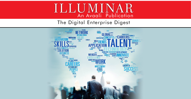 Illuminar-Avaali-Skills-Required-In-The-Digital-World