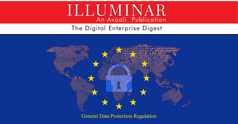 Illuminar-Avaali-General-Data-Protection-Regulation