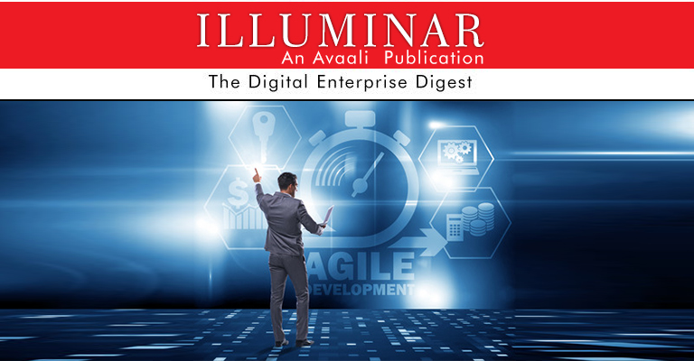 Avaali-Illuminar-Agility-With-Information-Management