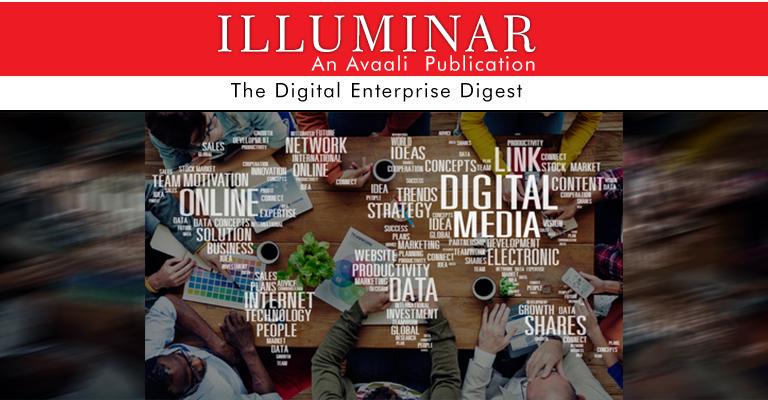 1-Avaali_Illuminar_Digital_Productivity_Tools