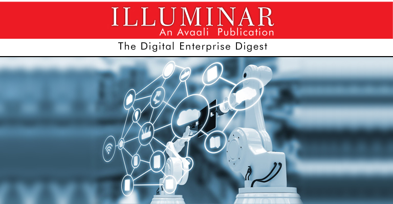 1_Avaali_Illuminar_ConnectedEnterprises_Industry4 copy