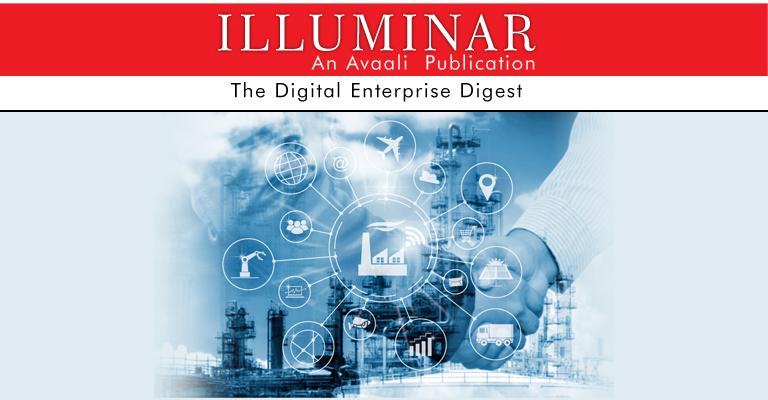 Illumina-may-edition